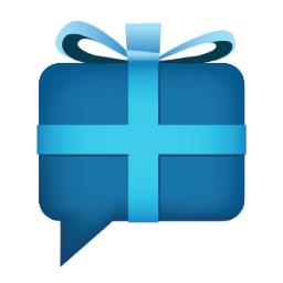 Social Rewards Social Profile