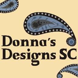 Donna Duncan Social Profile