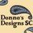@DonnasDesignsSC
