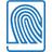 The profile image of BinaryTat