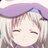 The profile image of arutemisu4