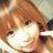 @kana_aisaki