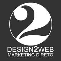 design2web_