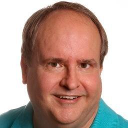 Bill Austin Social Profile