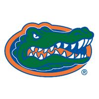ESPN Florida | Social Profile