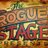 @theRogueStage