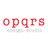 @opqrsDesign