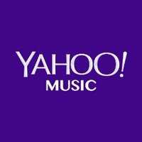 Yahoo Music | Social Profile