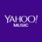 YahooMusic profile
