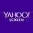 YahooScreen profile