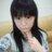 The profile image of av_sugao