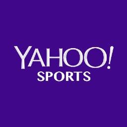 Yahoo Sports NBA Social Profile