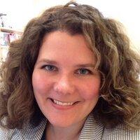 Cathy Bagwell Marsh | Social Profile