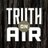 Truthonair profile