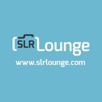 SLRLounge