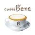 caffebenehq