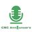 The profile image of cbc_announcer