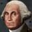 The_Patriot_USA profile