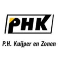 phk_makelaardij