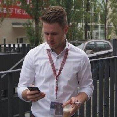 Philipp Noack | Social Profile