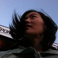 Alexa Lee | Social Profile
