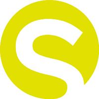 smatrics_com