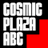 The profile image of cosmic_game