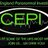 CEPI_Events profile