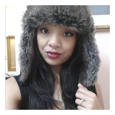 Ms. Melody | Social Profile