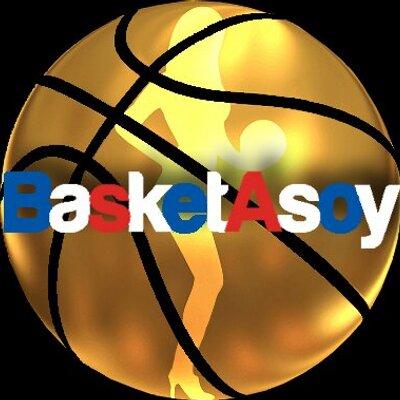 BasketAsoy   Social Profile