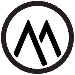 Mostphotos  Twitter Hesabı Profil Fotoğrafı