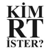 Kim RT ister?'s Twitter Profile Picture