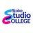 StokeStudioColl