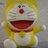Dora_Rider(日本) Dora_Rider のプロフィール画像