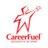 @CareerFuel