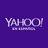 YahooTVEspanol profile