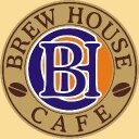 Brew House Cafe