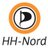 Piraten_HH_Nord