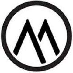 MostphotosTurkey  Twitter Hesabı Profil Fotoğrafı