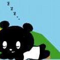 青島オカメ | Social Profile