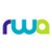 @RWA_Consultants