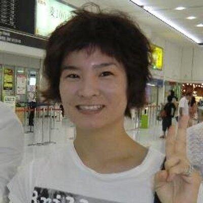 ミミ | Social Profile
