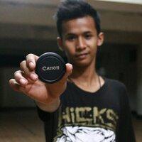 @gerar_i