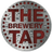 The_Brewery_Tap