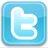 sougo_circle