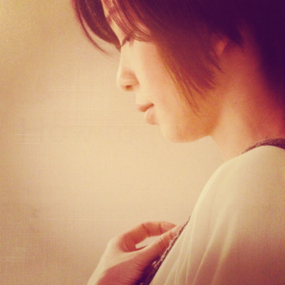 megumi_hashimoto | Social Profile