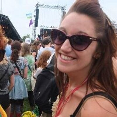 Hannah Emmerson   Social Profile