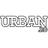Urban.ro