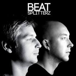 BeatSplitterz