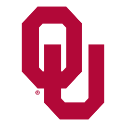 ESPN Oklahoma Social Profile